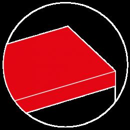 fab_web_icons-entwurf_ersatzdachplanen