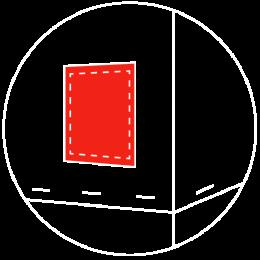 fab_web_icons-entwurf_planenreparatur