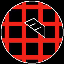 fab_web_icons-entwurf_sicherheitsdrahtplanen
